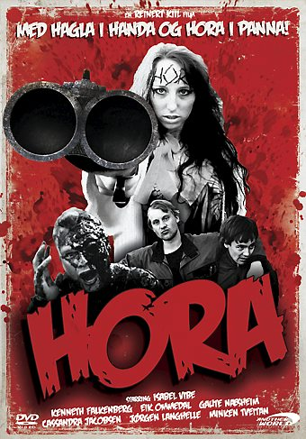 Фильма ужасов астрал 2 2013 hd 720p онлайн